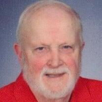 Richard V. Gonser