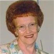 Lois Janice Dean