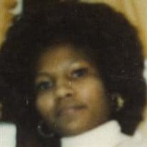 Ms. Velma Avery