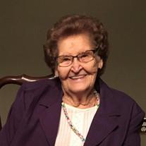 Dorothy L. Starling