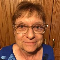 Joan Kathy Sevcik