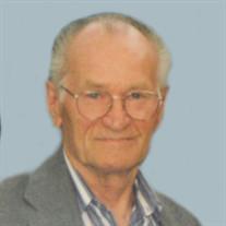 Frank Gross