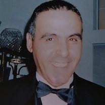 Walead Yousif