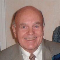 John Hoelzel