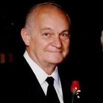 Albert Kuintzle