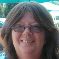 Cynthia L.  Boone