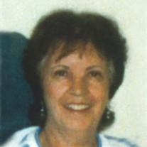 Barbara Kathleen Rolseth
