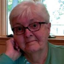 Lynette McAleer