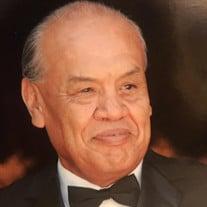 Jesus  Martinez  Gutierrez