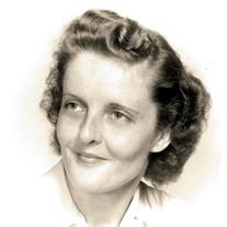 Hazel L. Faltinson