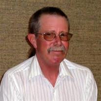 Steven Charles Knighton