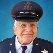 Raymond Eugene Szabados