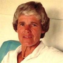 Lloyd Joan Borland McCormick
