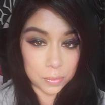 Ms. Veronica Ocampo