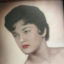 Jolene Joyce Shea