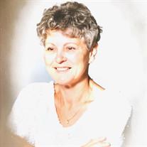 Dolores L. (Gretzinger) Seachrist