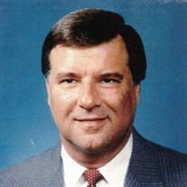 Leon P. Smith