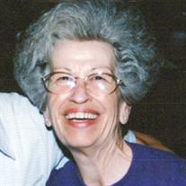 Shirley  G.  Lorenz