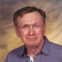 "Robert  Eric ""Bob"" Hadley"