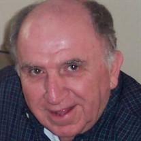 Peter S. Molloy