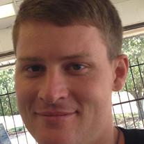 Ryan Andrew Melton