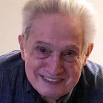 Raymond L. Reynolds