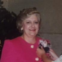 Linda Gail Hess