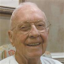 Herbert  E Stiles
