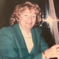Helen V. Piro