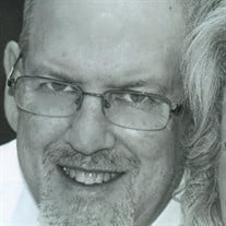 Dennis Wayne McCormick
