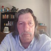Mr. Michael Deberardinis Jr.