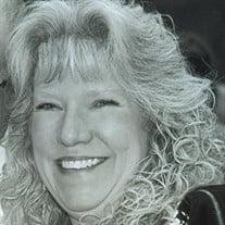 DeDee Kay McCormick