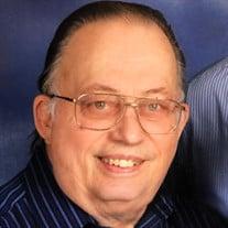 Kenneth M. Durcansky
