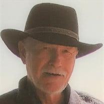 Gary D. Bache