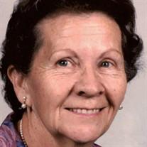 Dora  Mae  Battin