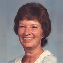 Anne E. Utter