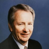 David Barker Anderson