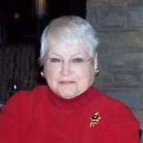 Suzanne A. Remley