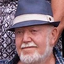 David  D Hall