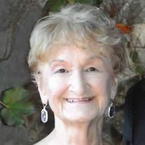 Tina M. Mahoney
