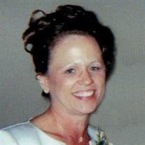 Diane M Dewitt