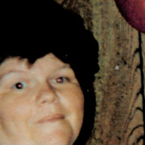 Sherry Ann Futrell