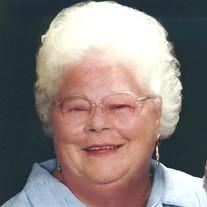 Linda White Doss