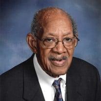 Charles J. Pipkins Sr.