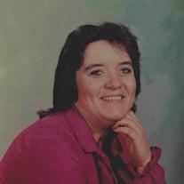 Deborah Lynn Moore Stanley