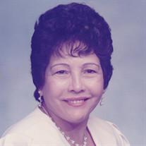 Felicita Berrios Rivera