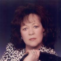 Clarissa Marlene Ford Tayim