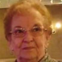 Linda C. Storm
