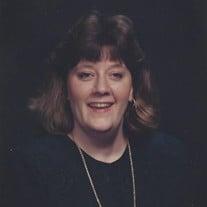 Patricia  K. Cannon