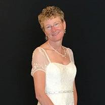 Lori A. Olsen